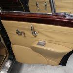 Vehicule Collection Biarritz Cforcar Jaguar Mk2 19