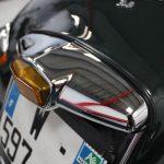 Vehicule Collection Biarritz Cforcar Jaguar Mk2 29