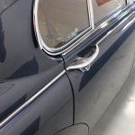 Vehicule Collection Biarritz Cforcar Jaguar Mk2 Bleue 29