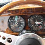 Vehicule Collection Biarritz Cforcar Jaguar Mk2 Brg 10