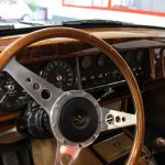 Vehicule Collection Biarritz Cforcar Jaguar Mk2 Brg 11