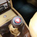 Vehicule Collection Biarritz Cforcar Jaguar Mk2 Brg 12