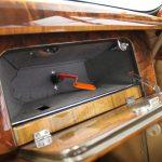 Vehicule Collection Biarritz Cforcar Jaguar Mk2 Brg 13