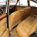 Vehicule Collection Biarritz Cforcar Jaguar Mk2 Brg 16
