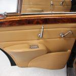 Vehicule Collection Biarritz Cforcar Jaguar Mk2 Brg 18