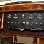 Vehicule Collection Biarritz Cforcar Jaguar Mk2 Brg 23