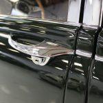 Vehicule Collection Biarritz Cforcar Jaguar Mk2 Brg 39