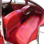 Vehicule Collection Biarritz Cforcar Jaguar Mk2 Getrag 13