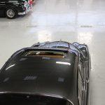 Vehicule Collection Biarritz Cforcar Jaguar Mk2 Vicarage 24