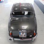 Vehicule Collection Biarritz Cforcar Jaguar Mk2 Vicarage 5