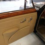 Vehicule Collection Biarritz Cforcar Jaguar Mk2 Vicarage Brg 10