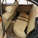 Vehicule Collection Biarritz Cforcar Jaguar Mk2 Vicarage Brg 12
