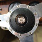 Vehicule Collection Biarritz Cforcar Jaguar Mk2 Vicarage Brg 14
