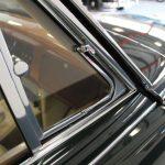 Vehicule Collection Biarritz Cforcar Jaguar Mk2 Vicarage Brg 23