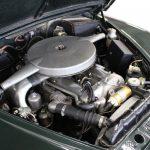 Vehicule Collection Biarritz Cforcar Jaguar Mk2 Vicarage Brg 35
