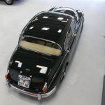 Vehicule Collection Biarritz Cforcar Jaguar Mk2 Vicarage Brg 6