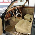 Vehicule Collection Biarritz Cforcar Jaguar Mk2 Vicarage Brg 9