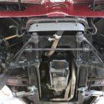 Vehicule Collection Biarritz Cforcar Jaguar Xk140 Coupe 49