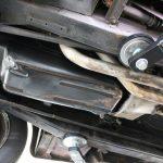 Vehicule Collection Biarritz Cforcar Jaguar Xk140 Coupe 52