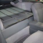 Vehicule Collection Biarritz Cforcar Jaguar Xke Bleu Opalescent 23