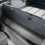 Vehicule Collection Biarritz Cforcar Jaguar Xke Bleu Opalescent 27
