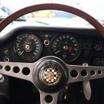 Vehicule Collection Biarritz Cforcar Jaguar Xke Getrag 13
