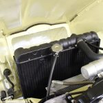 Vehicule Collection Biarritz Cforcar Jaguar Xke Getrag 30
