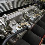 Vehicule Collection Biarritz Cforcar Jaguar Xke Getrag 34