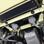 Vehicule Collection Biarritz Cforcar Jaguar Xke Getrag 51