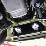 Vehicule Collection Biarritz Cforcar Jaguar Xke Getrag 55