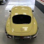 Vehicule Collection Biarritz Cforcar Jaguar Xke Getrag 6
