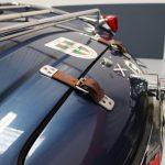 Vehicule Collection Biarritz Cforcar Jaguar Xkss Ram 11
