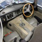 Vehicule Collection Biarritz Cforcar Jaguar Xkss Ram 14