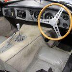 Vehicule Collection Biarritz Cforcar Jaguar Xkss Ram 16