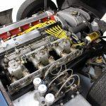 Vehicule Collection Biarritz Cforcar Jaguar Xkss Ram 23