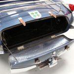 Vehicule Collection Biarritz Cforcar Jaguar Xkss Ram 36