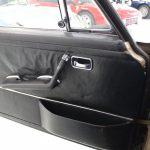 Vehicule Collection Biarritz Cforcar Mercedes 280sel W108 15