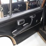 Vehicule Collection Biarritz Cforcar Mercedes 280sel W108 17