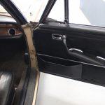 Vehicule Collection Biarritz Cforcar Mercedes 280sel W108 20