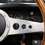Vehicule Collection Biarritz Cforcar Mg Midget 1500 16