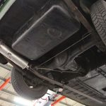 Vehicule Collection Biarritz Cforcar Mg Midget 1500 26