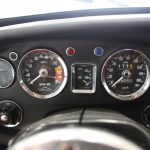 Vehicule Collection Biarritz Cforcar Mgb Gt Grey 16
