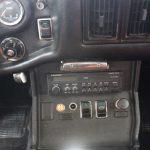 Vehicule Collection Biarritz Cforcar Mgb Gt Grey 18