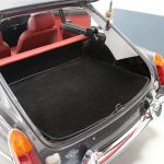 Vehicule Collection Biarritz Cforcar Mgb Gt Grey 22