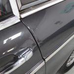 Vehicule Collection Biarritz Cforcar Mgb Gt Grey 41