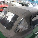 Vehicule Collection Biarritz Cforcar Mgb Roadster Brg 11