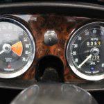 Vehicule Collection Biarritz Cforcar Mgb Roadster Brg 22