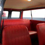 Vehicule Collection Biarritz Cforcar Morris Traveller 15