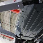 Vehicule Collection Biarritz Cforcar Morris Traveller 42