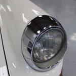 Vehicule Collection Biarritz Cforcar Porsche 912 11